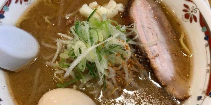 Okami Soup2
