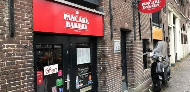 The Pancake Bakery3