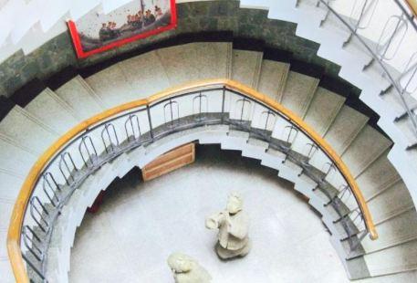 Hunan Arts Museum