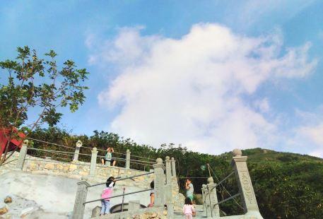 松門濱海風景區