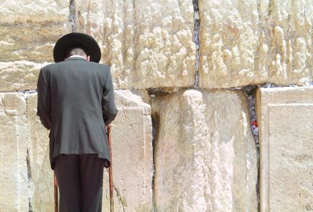 통곡의 벽