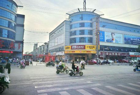 Dongping Museum