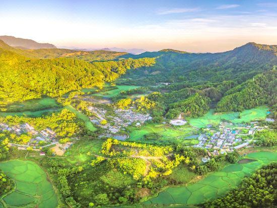 Qiongzhong
