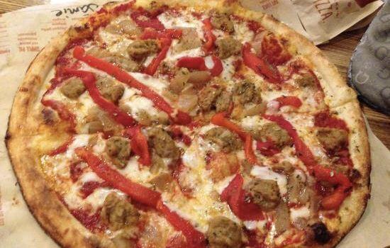 Blaze Fast-Fire'd Pizza1