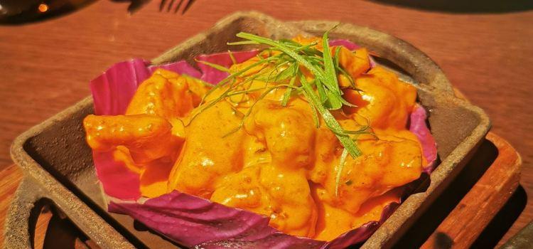 Tamba Restaurant3