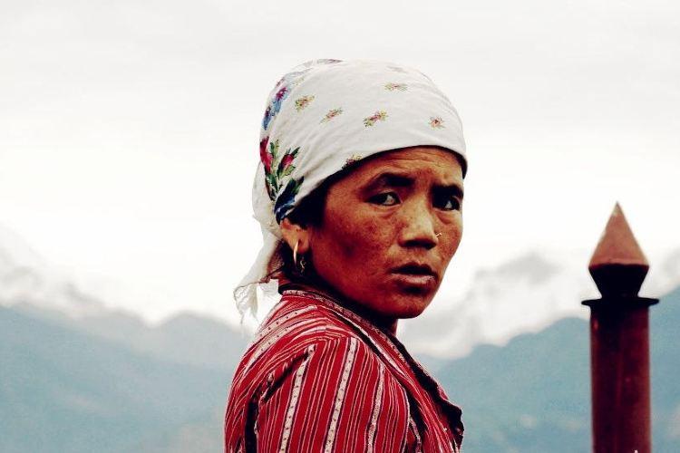 Old Pokhara3