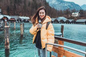 Berchtesgaden,Recommendations