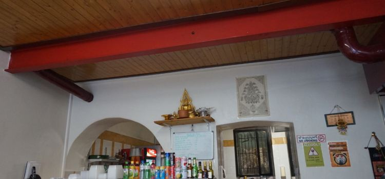 Patara Fine Thai Cuisine1