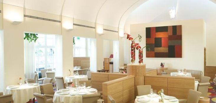 Restaurant Patrick Guilbaud3