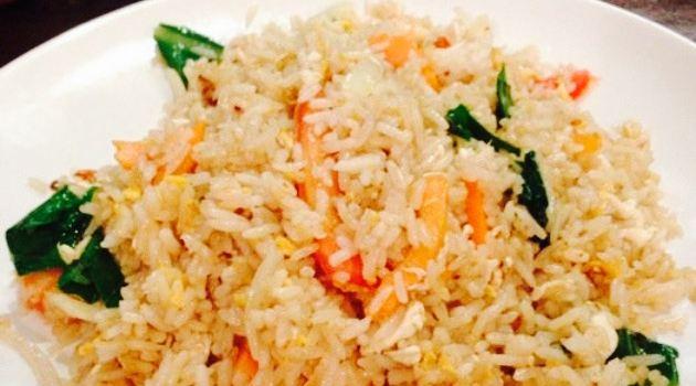 Khun Va Thai Cuisine2