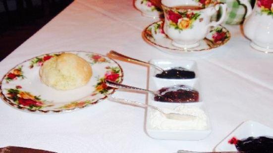 High Tea Cottage