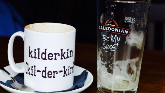 The Kilderkin