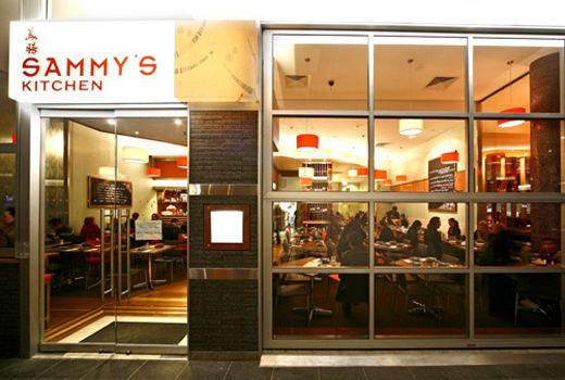 Timmy's Kitchen1
