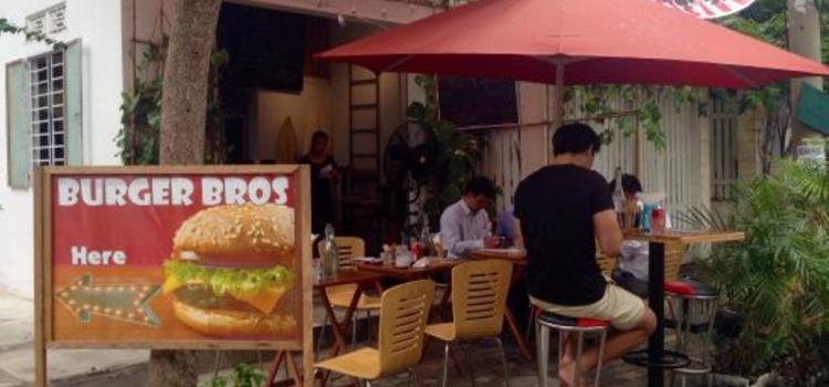 Burger Bro's2