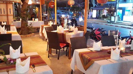 Sala Thai餐廳