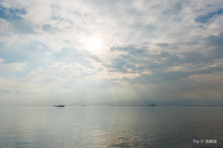 Manila Bay2