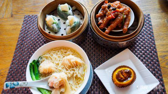 Hai yi yi hui(luo ke·wai tan yuan dian)