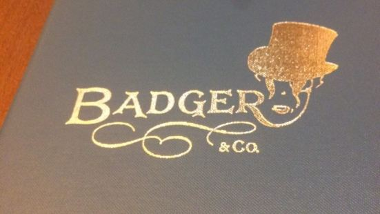 Badger & Co
