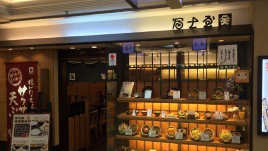 Fujiya Abechika