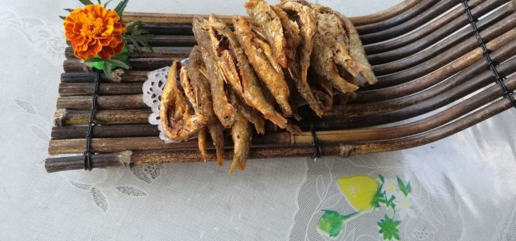 白氏鯰魚湯2