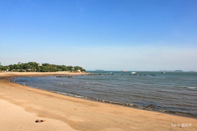 Pearl Bay1