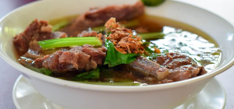 DSoka Restaurant3