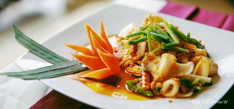 Bussaba Thai Restaurant1