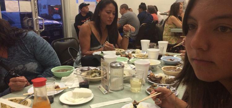 Helena's Hawaiian Food1