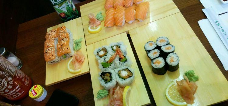 Teka Sushi2