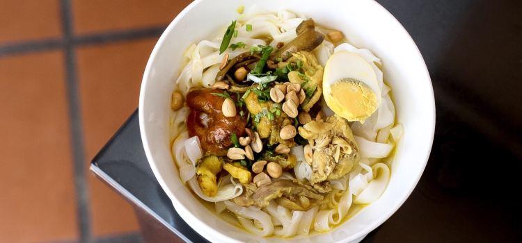 Mi Quang Que1