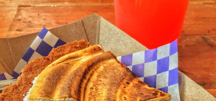 Bang Bang Pie & Biscuits (Logan Square)3