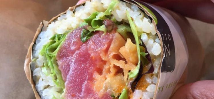 Burrito San1