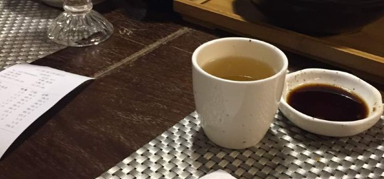 山葵家精緻料理壽司吧(西溪印象城店)3
