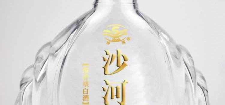 德克士(全椒店)1