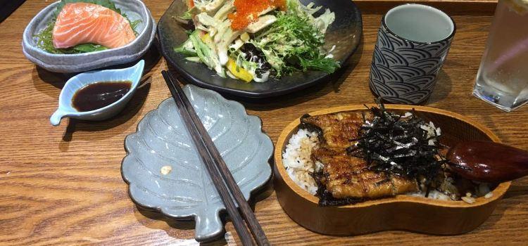 小葉先生料理2