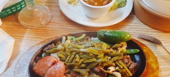 Don Julio's Mexican Restaurant