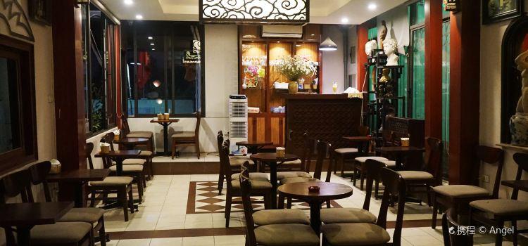 Cafe Pho Co1