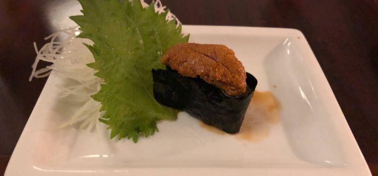 Jiro Sushi1
