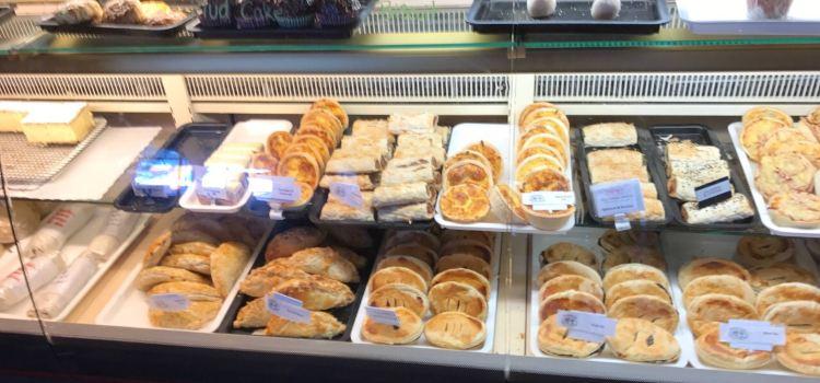 The Ross Bakery Inn3