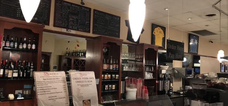 Caffe Roma2