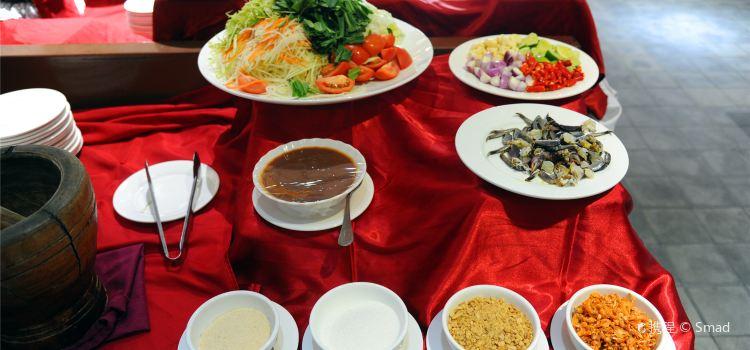 Hagar Restaurant3