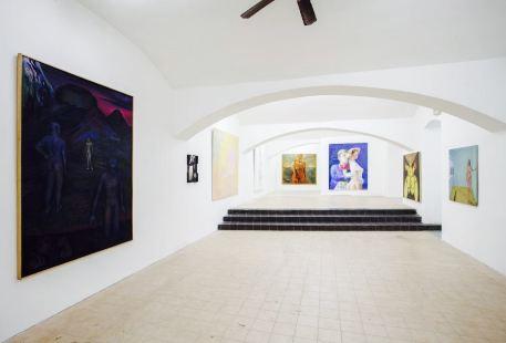 Nova galerie