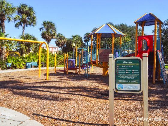 McKay Park