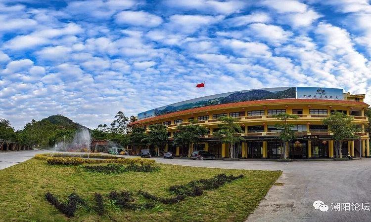 Purple Lotus Forest Resort2