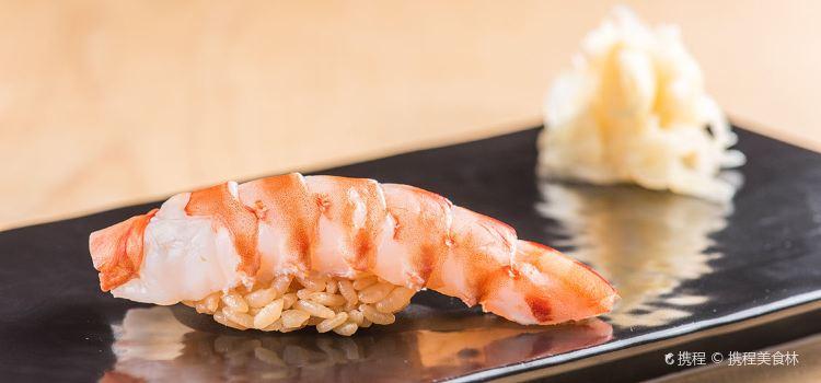 Sushi Tokami1