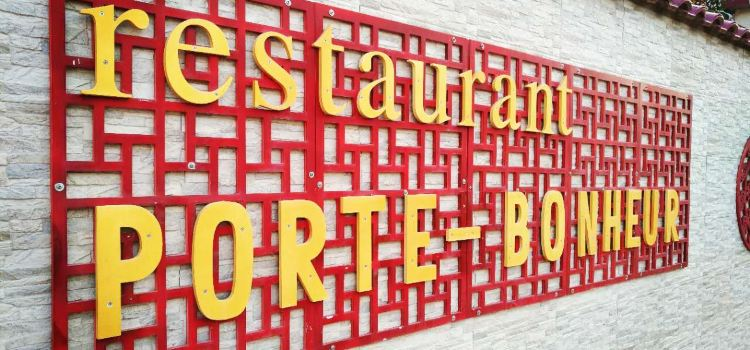 Porte-Bonheur2