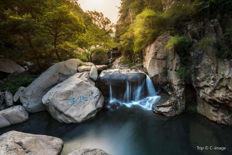 Mount Lao1
