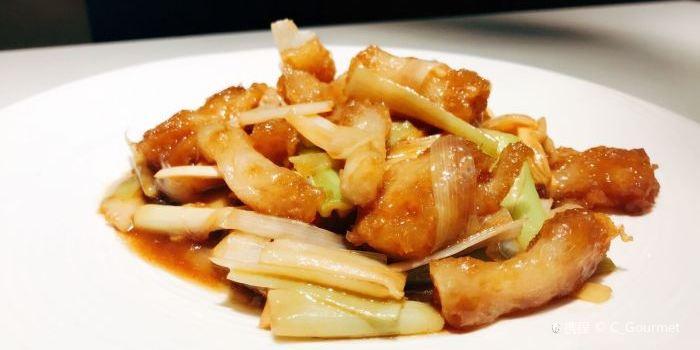 閆府私房菜(恆隆廣場店)3