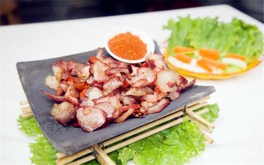 Mei Zi Jing Restaurant3