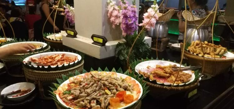 Koulen Restaurant2